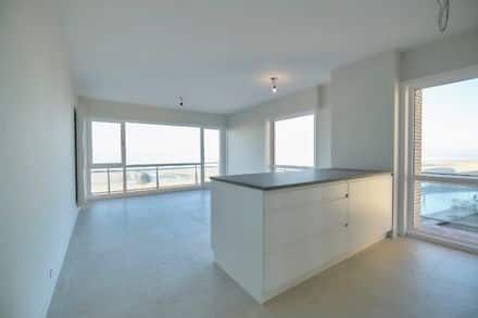 Apartment<span>86</span>m² for rent Ostend
