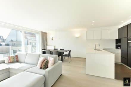 Apartment<span>90</span>m² for rent Knokke Heist