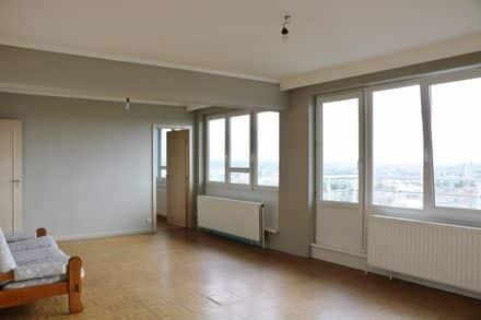 Apartment<span>85</span>m² for rent Anderlecht