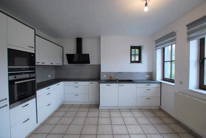 Bungalow te huur in Thimister Clermont
