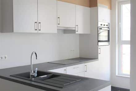 Apartment<span>111</span>m² for rent Aalter