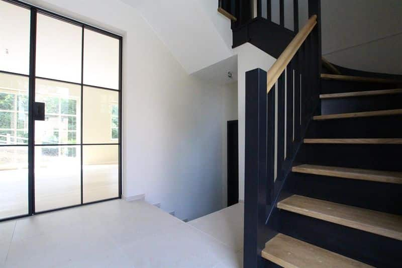House for rent in Chaumont Gistoux