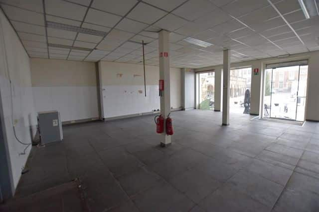 Business for rent in Oudenaarde
