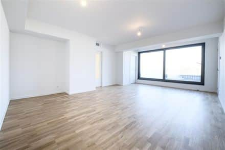 Penthouse<span>132</span>m² for rent