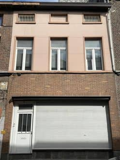 Office or business<span>221</span>m² for rent