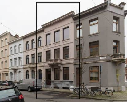 House<span>223</span>m² for rent