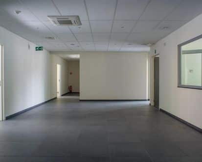 Office<span>324</span>m² for rent