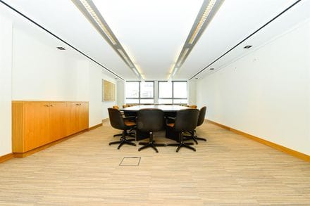 Office or business<span>840</span>m² for rent