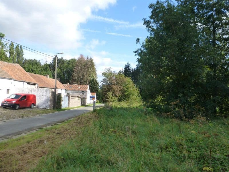 Land for sale in Glimes
