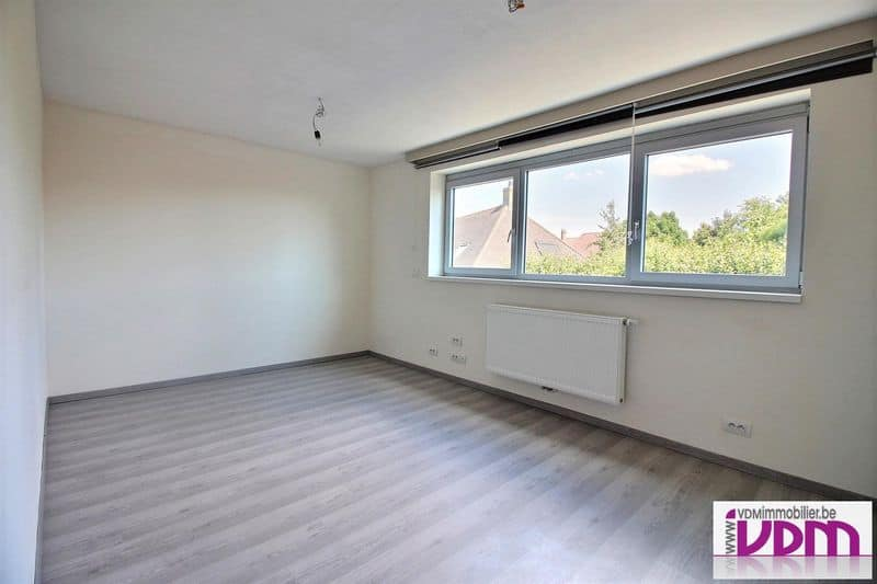 House for sale in Wervik