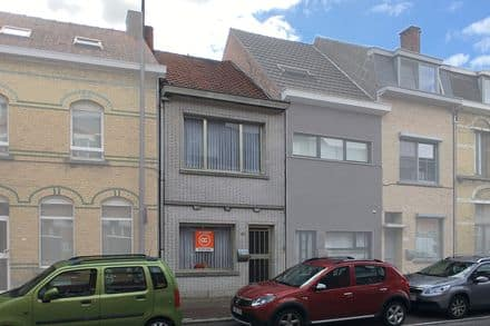 House<span>114</span>m² for rent