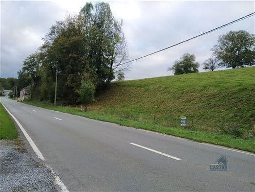 Land for sale in Harze
