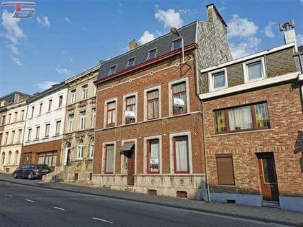 House<span>278</span>m² for rent