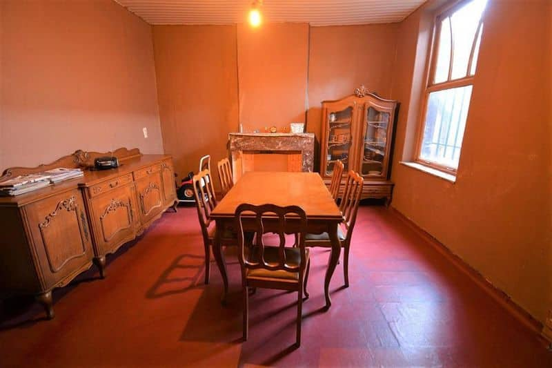 House for sale in Monceau Sur Sambre