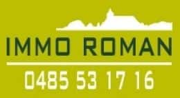 Immo Roman, agence immobiliere Kluisbergen