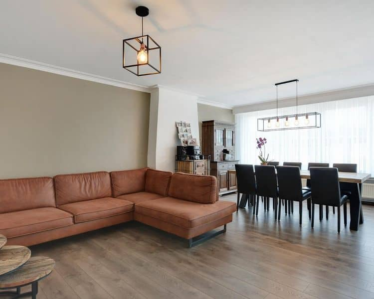 Apartment for sale in Wommelgem