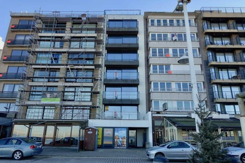 Office or business for sale in Koksijde