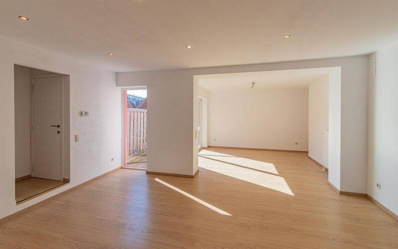 Duplex for sale in Halle