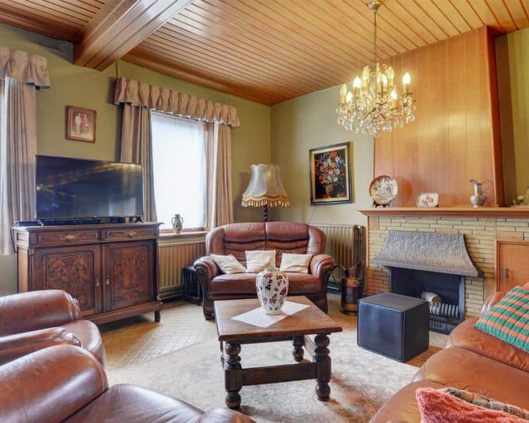 House for sale in Booischot