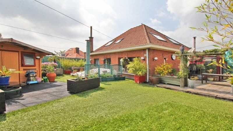 House for sale in Ruisbroek