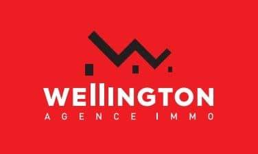 Agence Wellington, agence immobiliere Waterloo