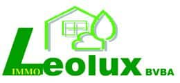 Immo Leolux, real estate agency Asse