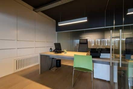 Business for rent Waregem