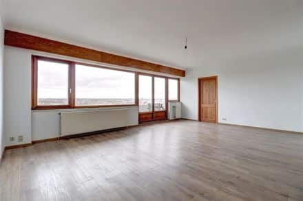 Apartment<span>131</span>m² for rent