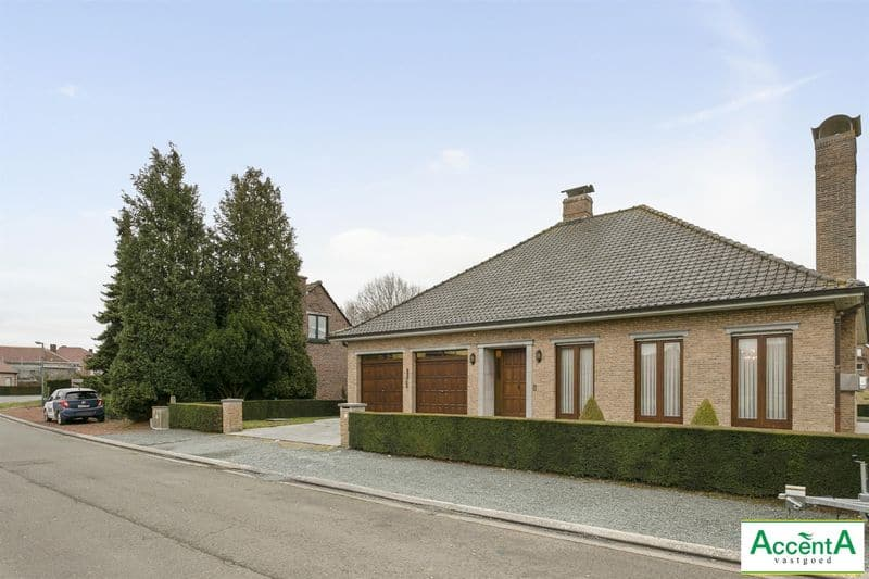 Bungalow for sale in Herne