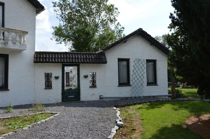 House for sale in Lincent