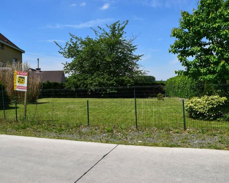 Land for sale in Tollembeek