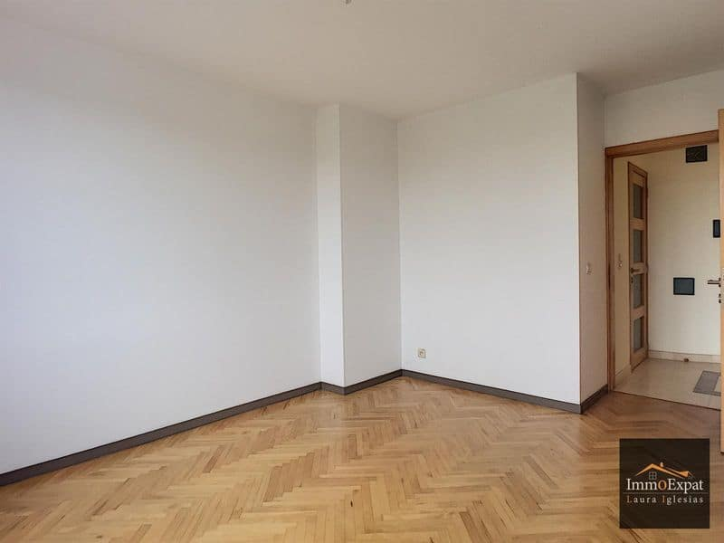 Penthouse for rent in Vorst