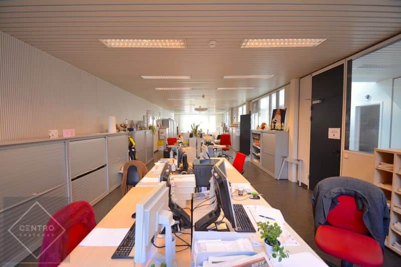 Office for sale in Roeselare