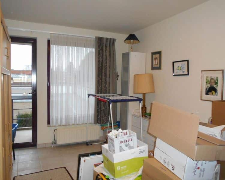 Apartment for rent in Lier