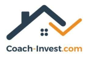 Coach-Invest, agence immobiliere Liège