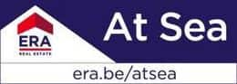 Era At Sea Blankenberge, agence immobiliere Blankenberge