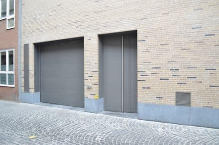 Investment property for rent Roeselare