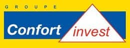 Confort Invest Immobilier, real estate agency Binche