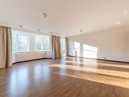 Apartment<span>133</span>m² for rent Brussels