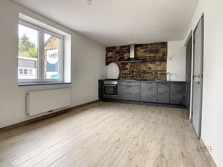 Apartment<span>75</span>m² for rent Ohey
