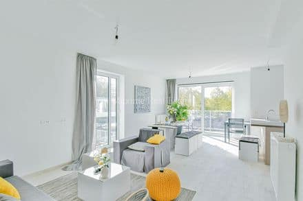 Apartment<span>83</span>m² for rent Wezembeek Oppem