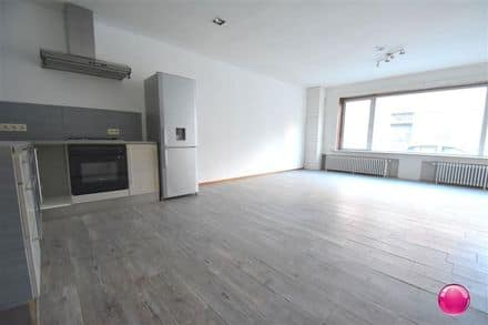 Apartment<span>54</span>m² for rent