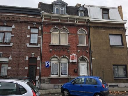 Terraced house<span>170</span>m² for rent