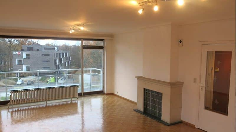 Apartment for sale in Sint Michiels