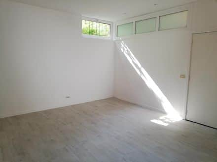 Office or business<span>21</span>m² for rent