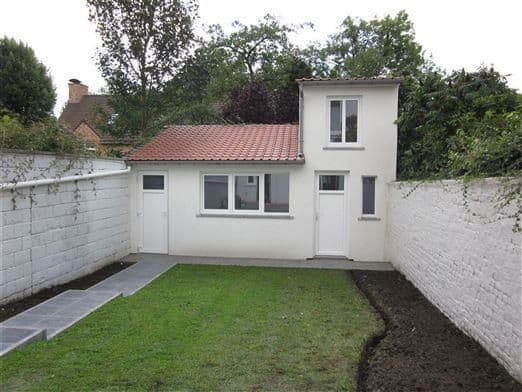 House for rent in La Hulpe