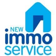 New Immo Service, real estate agency Sterrebeek