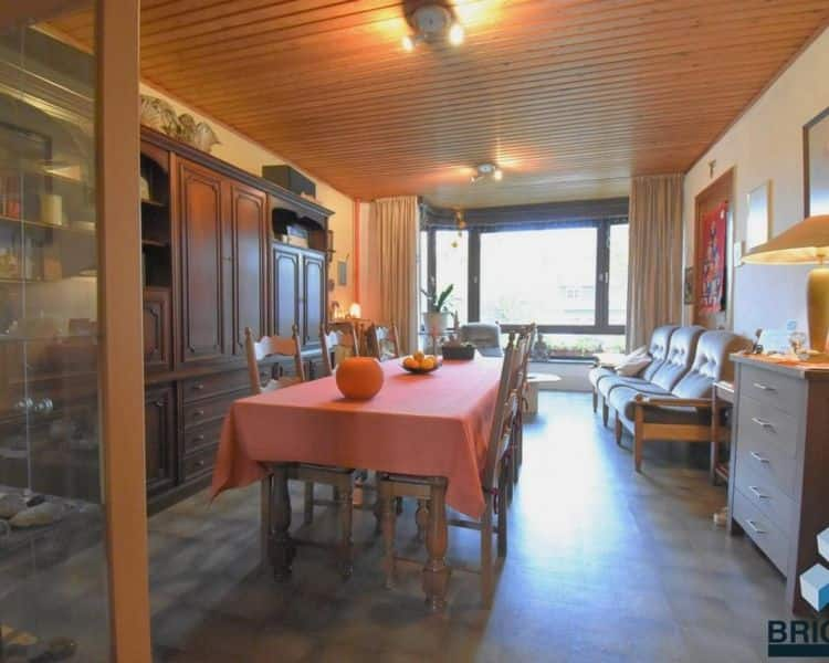 House for sale in Wevelgem