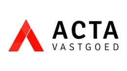 Acta Vastgoed, agence immobiliere Oostende