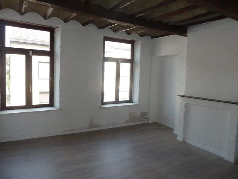 House for rent in Marchienne Au Pont